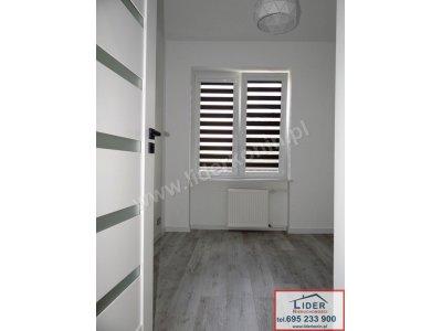 Sprzedam mieszkanie – wysoki standard – Konin (centrum)