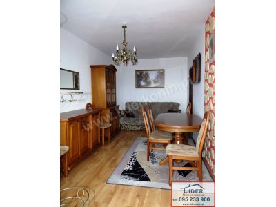 Sprzedam mieszkanie | 2pokoje | balkon | os. Zatorze