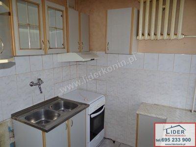 Sprzedam mieszkanie | 3 pokoje | parter | os. V