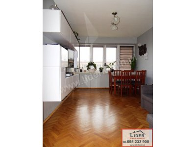 Sprzedam mieszkanie | 3 pokoje | - Konin, 11 Listopada