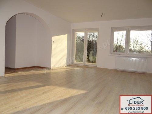 Sprzedam atrakcyjny dom (dwa niezależne wejścia) - Posoka