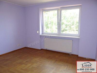 Sprzedam dom – Konin, os. Chorzeń