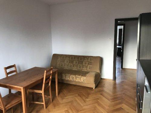 Wynajmę mieszkanie po REMONCIE - Konin