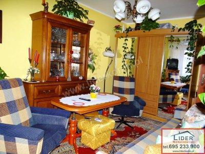 Sprzedam mieszkanie – 2 pokoje – ul. 11 Listopada