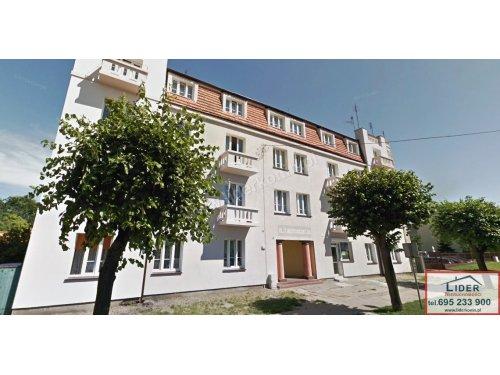 Wynajmę mieszkanie – 3pok. – BALKON - Stary Konin